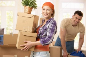 75272_stock-photo-happy-couple-moving-house